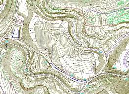 Topografia 3
